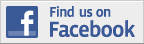 Facebook: Greater West Bloomfield Chamber of Commerce