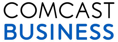 BEST Comcast_Business_v_c