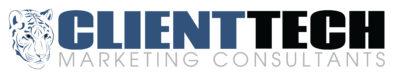 Krisitn logo