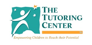 Tthe tutoring center
