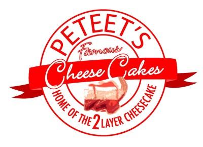 Peteets_Logo