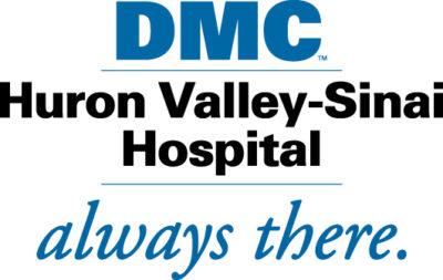 DMC-best & final logo