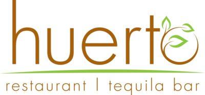 Huerto-Logo best one