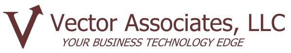 Vector Associates WBCOC Logo 2015