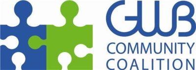 gwb-community-coalition