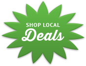 deals-green-btn-star