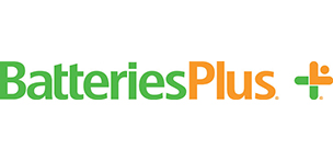 Batteries-Plus-recycling-crop