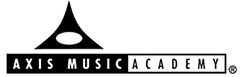 axis-music-academy-logo-small