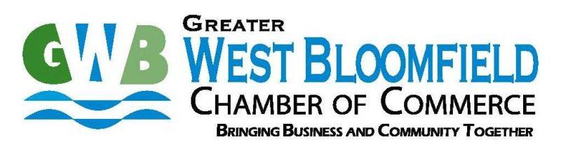 2011-chamber-logo