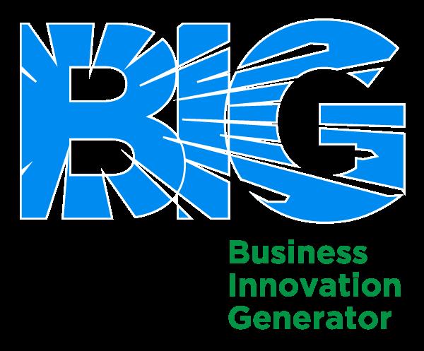 Business Innovation Generator