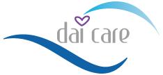 Dai Care Services