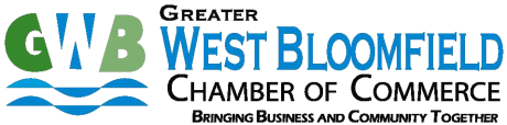 Greater West Bloomfield Chamber of Commerce