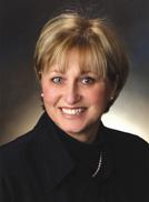 Clara Bohrer