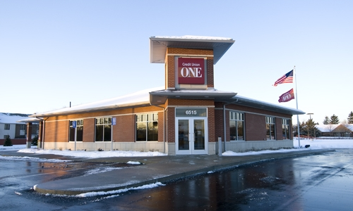 Credit One West Bloomfield