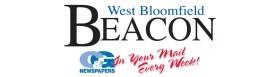West Bloomfield Beacon