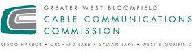 Cable Communications Commission