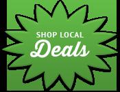 deals-green-btn-star