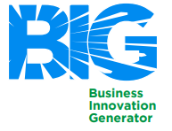 Business Innovation Generator