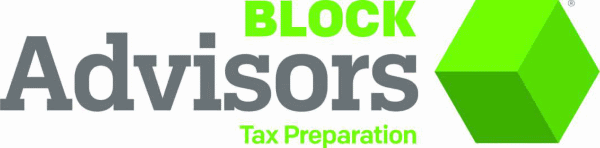 Block Advisors