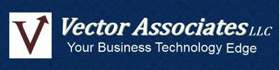Vector Associates, LLC