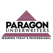 Paragon Underwriters, Inc.