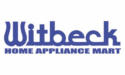Witbeck Home Appliance Mart