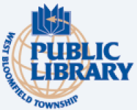 West Bloomfield Township Public Library