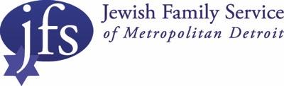 Jewish Family Service of Metropolitan Detroit