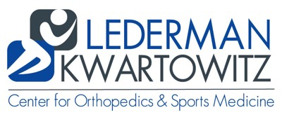 Lederman Kwartowitz Center for Orthopedics & Sports Medicine