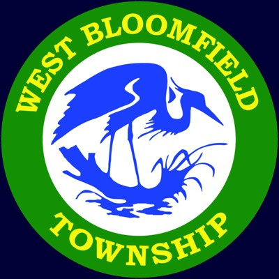 West Bloomfield Township Treasurer