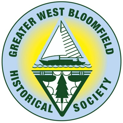 Greater West Bloomfield Historical Society