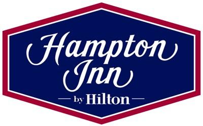 Hampton Inn West Bloomfield/Southfield