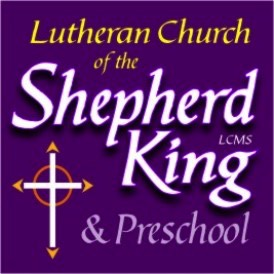 Shepherd King Lutheran Church