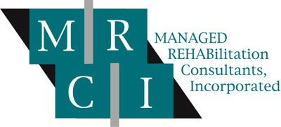 Managed Rehabilitation Consultants, Inc.