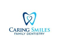 Caring Smiles Family Dentistry, PC