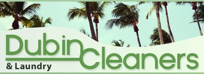 Dubin Cleaners & Laundry