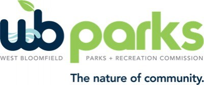 West Bloomfield Parks and Recreation Commission