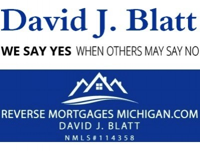 Kaye Financial Corporation - Reverse Mortgages Michigan