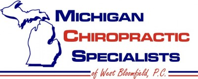 Michigan Chiropractic Specialists Of West Bloomfield