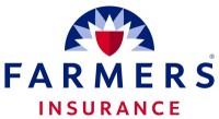 Farmers Insurance - Barbara Sosin Agency