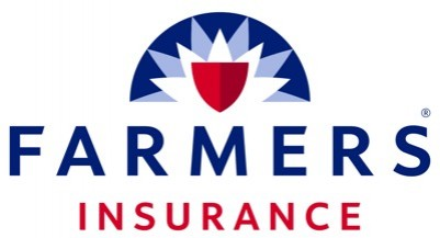 Farmers Insurance - Barbara Sosin Agency