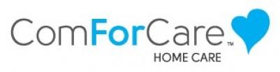 ComForCare HomeCare Farmington W.Blmfld