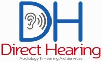 Direct Hearing