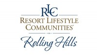 Rolling Hills Retirement Community