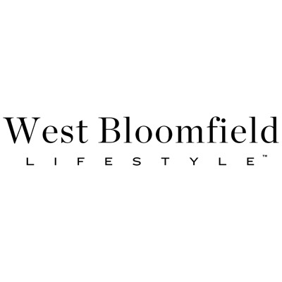 West Bloomfield Lifestyle