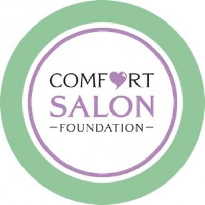 Comfort Salon Foundation