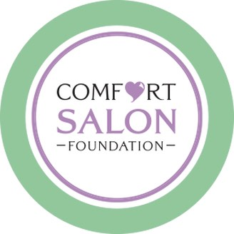 Comfort Salon Foundation
