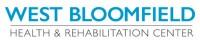 West Bloomfield Health & Rehabilitation Center