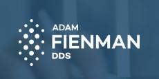Adam Fienman DDS
