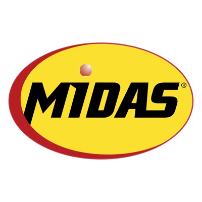 Midas Auto Service and Tires